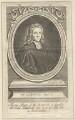 John Kettlewell, by Michael Vandergucht, after  Henry Tilson - NPG D29636
