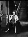 John Herbert Dudley Ryder, 5th Earl of Harrowby
