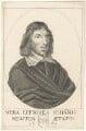 John Newton, published by John Scott - NPG D29644