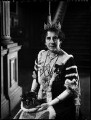 Mabel Danvers Ryder (née Smith), Countess of Harrowby
