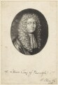Called William Cray, by Francis Place - NPG D29648