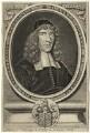 John Owen, by Robert White - NPG D29657