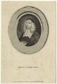 John Owen, after Unknown artist - NPG D29658