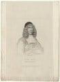 John Owen, by R. Cooper - NPG D29659