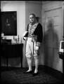 Sir Thomas Robert Gardiner