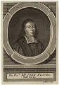 John Flavel, by Thomas Kitchin - NPG D29687