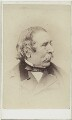 Charles Lesley, by Nesbitt & Lothian - NPG Ax17282