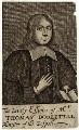 Thomas Doolittle, after Unknown artist - NPG D29695