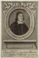 Thomas Watson, by John Sturt, after  Unknown artist - NPG D29707