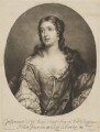Catherine of Braganza, published by John Smith, after  Jacob Huysmans - NPG D32670