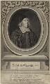 Samuel Clarke, by W. Tringham - NPG D29710