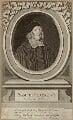 Samuel Clarke, by W. Tringham - NPG D29711