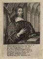 Richard Baxter, by or after Robert White - NPG D29730