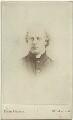William Henry Eyre