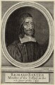 Richard Baxter, by John Sturt - NPG D29735