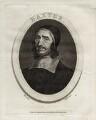 Richard Baxter, by Thomas Trotter, after  John Riley - NPG D29740