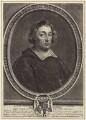 Philip Thomas Howard, by Jan van der Bruggen, after  François Duchatel - NPG D29770