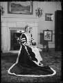 Charlotte Iliffe (née Gilding), Lady Iliffe, by Bassano Ltd - NPG x152876