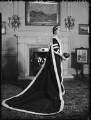 Charlotte Iliffe (née Gilding), Lady Iliffe, by Bassano Ltd - NPG x152878