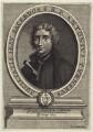 Anthony Turner, by Cornelis van Merlen - NPG D29788