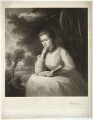 Evelyn Herbert (née Stanhope), Countess of Carnarvon