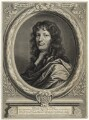 Sir William Temple, Bt, by Peter Vanderbank (Vandrebanc), after  Sir Peter Lely - NPG D29818