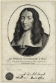 Sir William Davidson, 1st Bt, after C. Hagens - NPG D29822