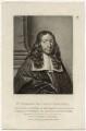 Sir William Davidson, 1st Bt, by Robert Dunkarton, after  C. Hagens, published by  Samuel Woodburn - NPG D29823