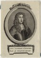 Anthony Ashley-Cooper, 1st Earl of Shaftesbury, after Sir Peter Lely - NPG D29851