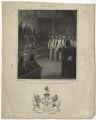 Heneage Finch, 1st Earl of Aylesford