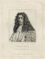 Heneage Finch, 1st Earl of Nottingham, after Unknown artist - NPG D29857