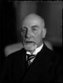 Sir Harry Sheil Elster Vanderpant, by Bassano Ltd - NPG x152972