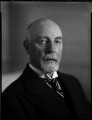 Sir Harry Sheil Elster Vanderpant, by Bassano Ltd - NPG x152973