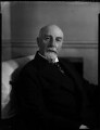Sir Harry Sheil Elster Vanderpant, by Bassano Ltd - NPG x152974