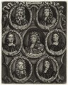 The Bishops' Council, after Unknown artist - NPG D29879