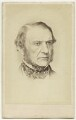William Ewart Gladstone, by London Stereoscopic & Photographic Company, after  Thomas Richard Williams - NPG x45199