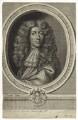 Sir George Mackenzie of Rosehaugh, by Peter Vanderbank (Vandrebanc) - NPG D29898