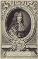 Sir Patrick Lyon of Carse