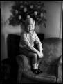 Timothy Cecil Frankland, by Bassano Ltd - NPG x153023
