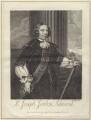 Sir Joseph Jordan, after Sir Peter Lely - NPG D29941