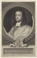 Sir Edward Harley