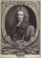 Sir Robert Clayton, by John Smith, after  John Riley - NPG D29965