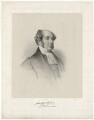 Thomas Henry Causton, by James Henry Lynch, after  John Jabez Edwin Mayall - NPG D32737
