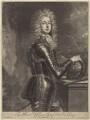 Robert ('Beau') Feilding, by Isaac Beckett, after  Sir Godfrey Kneller, Bt, published by  Edward Cooper - NPG D29987