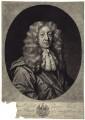 Erasmus Smith, by George White, after  Unknown artist - NPG D29990
