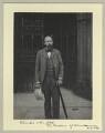 'The Prisoner of Omdurman' (Charles Neufeld), by Sir (John) Benjamin Stone - NPG x44888