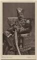 Nasser al-Din, Shah of Persia