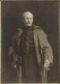 (Frederic) Rudolph Lambart, 10th Earl of Cavan