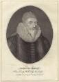 Sir Henry Marten, by Ignatius Joseph van den Berghe, published by  Edward Harding - NPG D30020