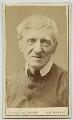 John Newman, by Robert White Thrupp - NPG x32955